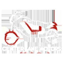 Center Lane