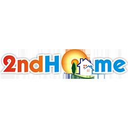 2nd Home