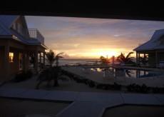 Ocean Paradise_Photo14