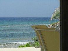 Ocean Paradise_Photo15