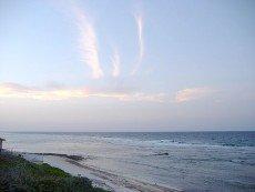 Ocean Paradise_Photo16
