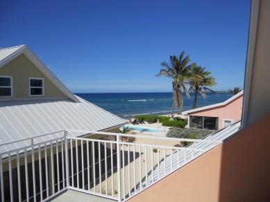 Home # 2 Peach Beach View