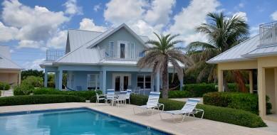 Home # 3 Blue Beach View_oppic171556498096.jpg